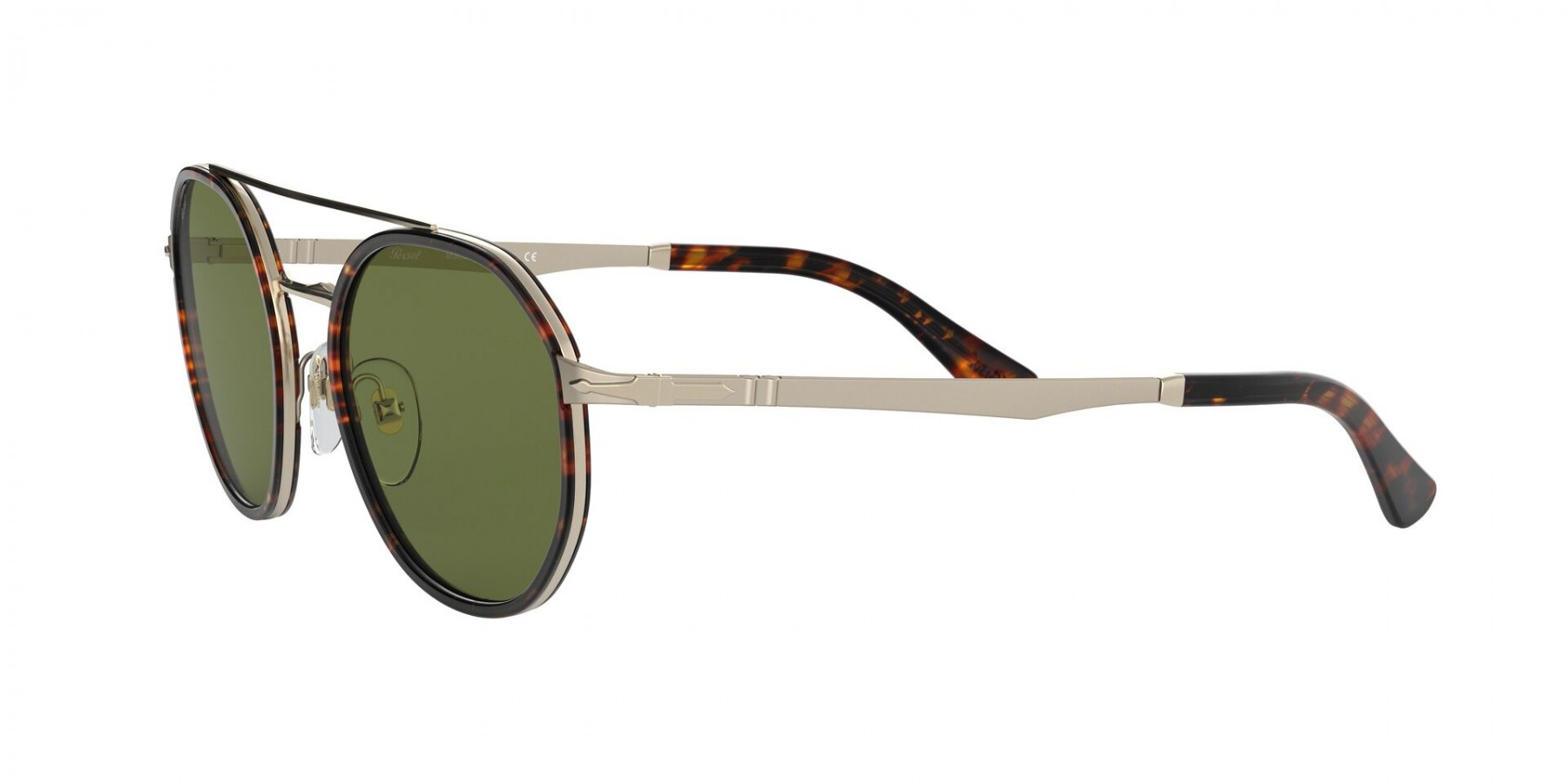 PERSOL 2456S 107652 53 SIZE