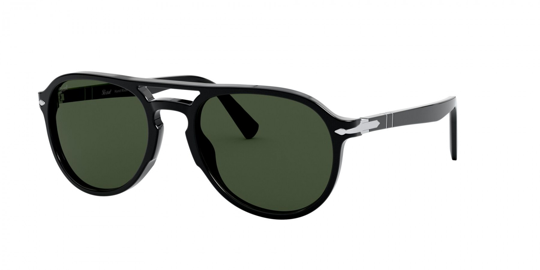PERSOL 3235S 95/31 55 SIZE