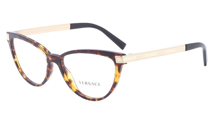 VERSACE 3271 108 54 SIZE