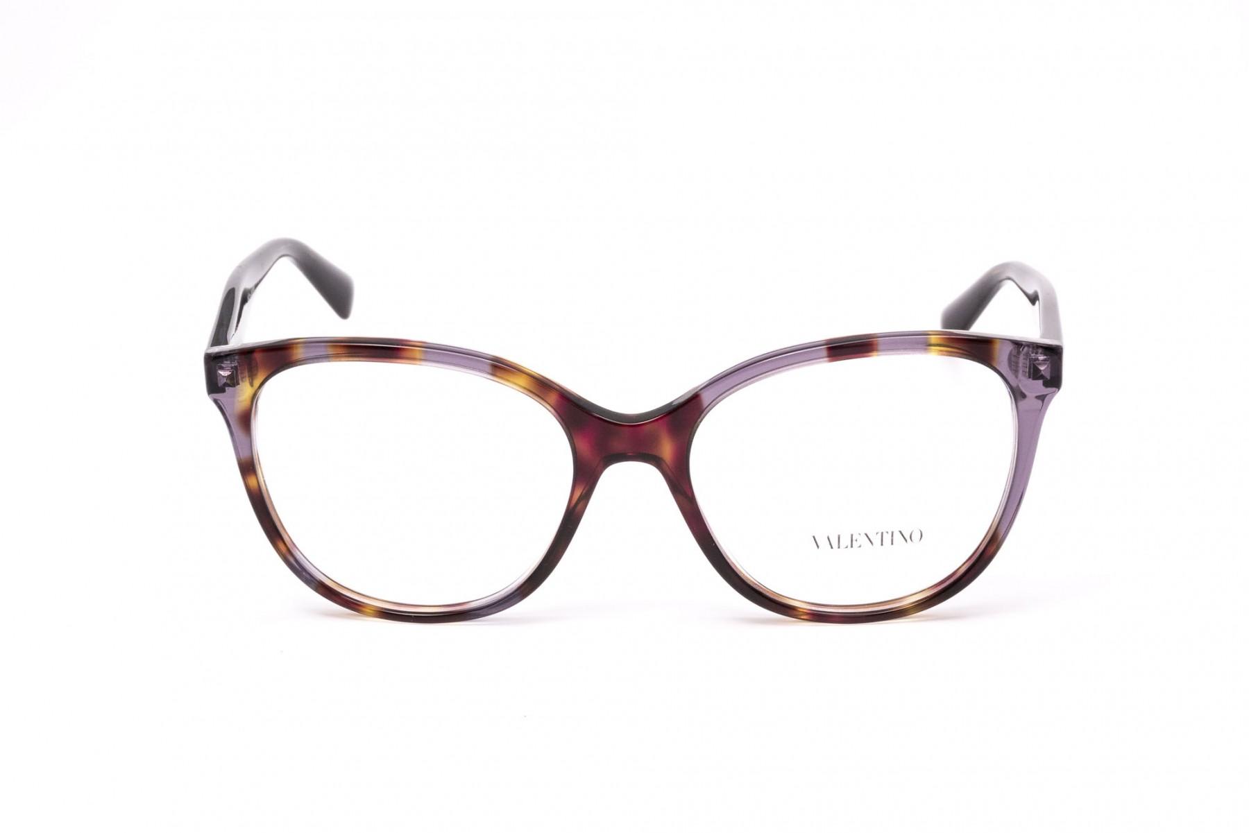 VALENTINO 3014 5059 53