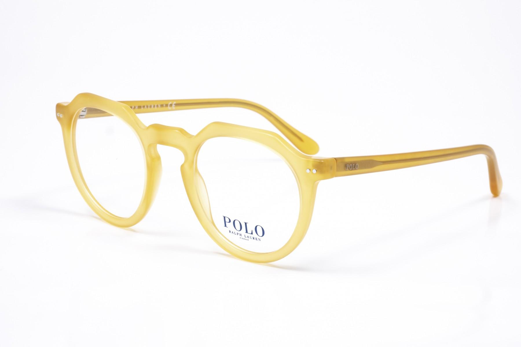POLO PH 2190 5005 47