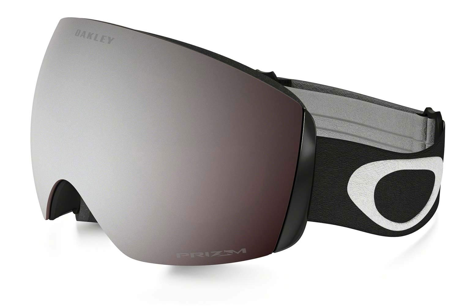 OAKLEY ΜΑΣΚΑ FLIGHT DECK XM 7064/21