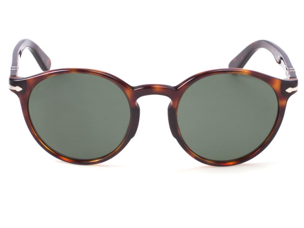 PERSOL 3171S 24/31 49