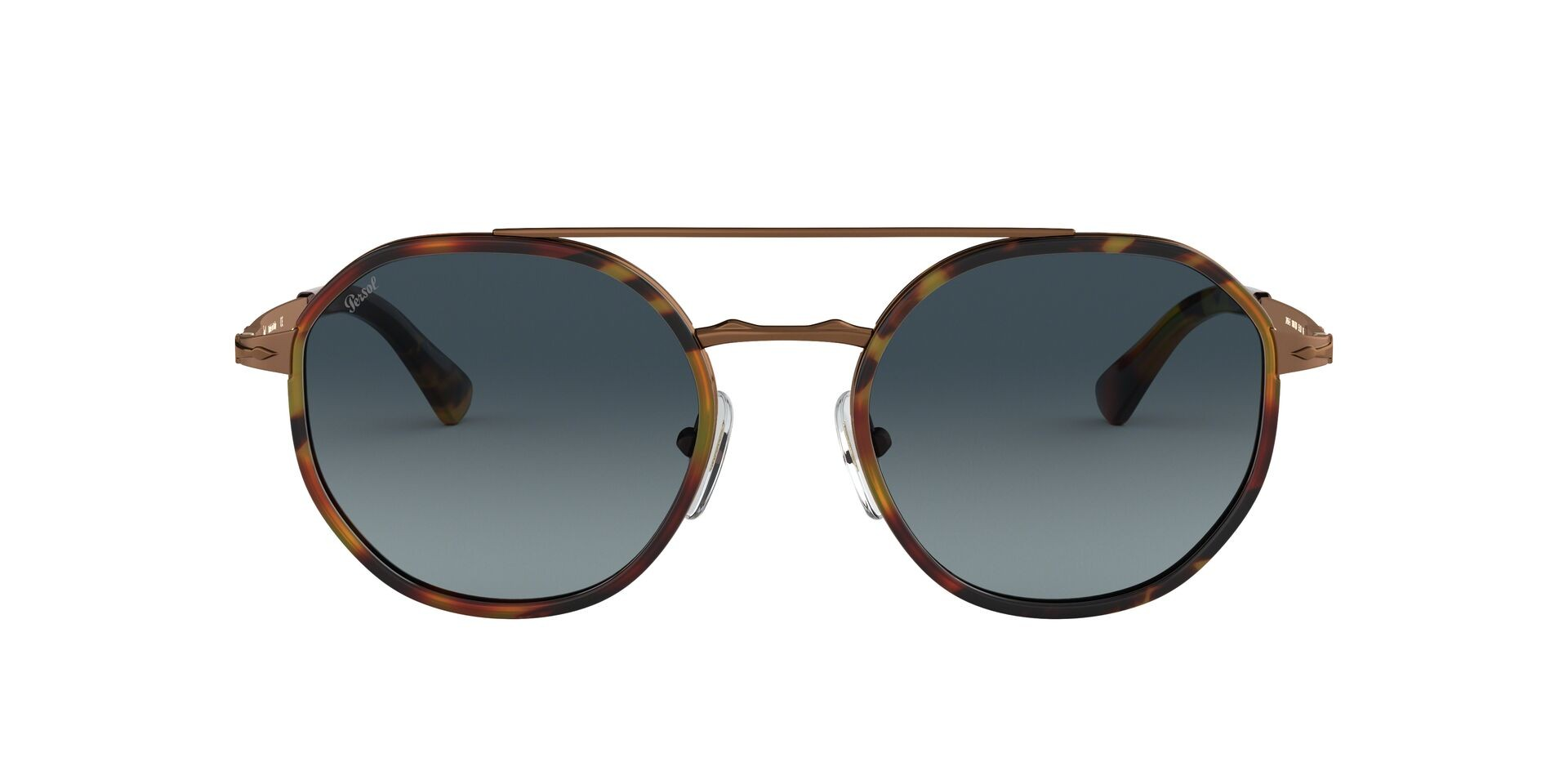 PERSOL 2456S 1081/Q8 53 SIZE