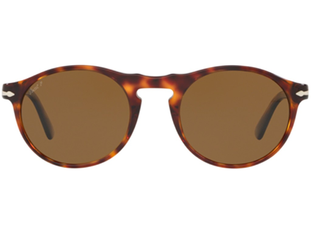 PERSOL 3204S 24/57 51 Polarized