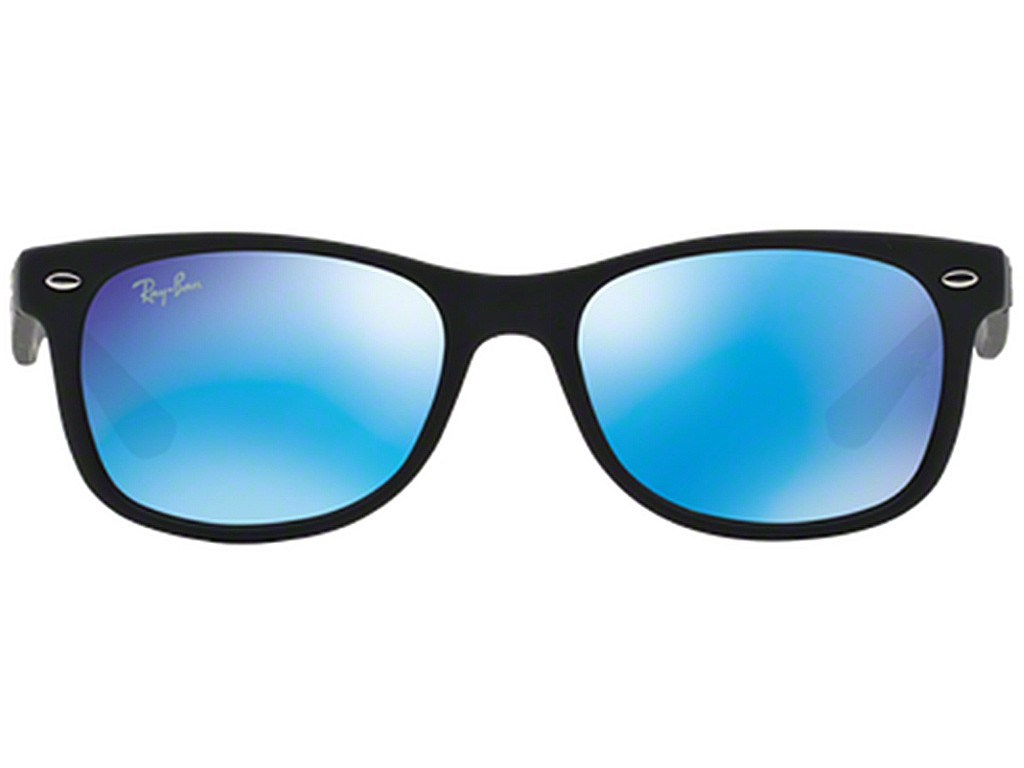 187f51a9d3 RAY-BAN JUNIOR 9052S 100S55 48 - Γυαλιά Ηλίου