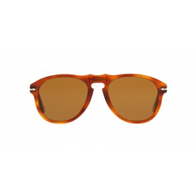 PERSOL 0649 96/33 54 SIZE