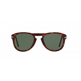 PERSOL 0714 24/31 54 SIZE (FOLDING)