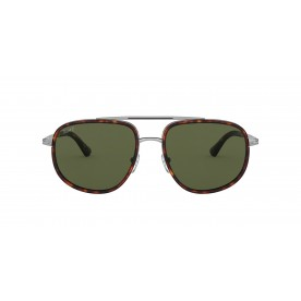 PERSOL 2465S 513/58 57 SIZE