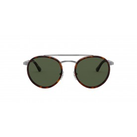 PERSOL 2467S 513/31 50 SIZE