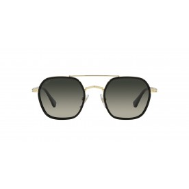 PERSOL 2480S 109771 50 SIZE