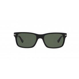 PERSOL 3048S 95/31 58 SIZE