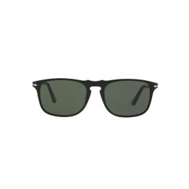 PERSOL 3059S 95/31 54 SIZE