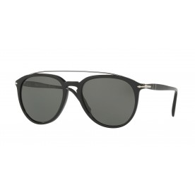 PERSOL 3159S 901458 55