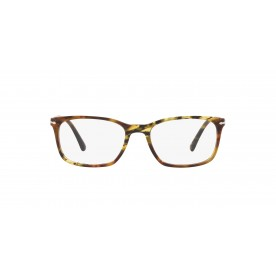 PERSOL 3189V 1079 53 SIZE