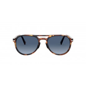 PERSOL 3235S 1102/Q8 55 SIZE