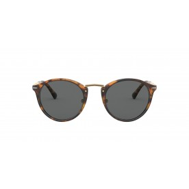 PERSOL 3248S 108/B1 49 SIZE
