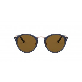 PERSOL 3248S 181/53 49 SIZE