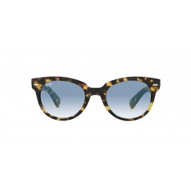 RAY-BAN (ORION)  2199 13323F 52