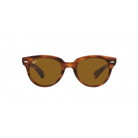 RAY-BAN (ORION) 2199 954/33 52