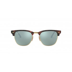 RAY-BAN 3016 114530 51 SIZE (CLUBMASTER)