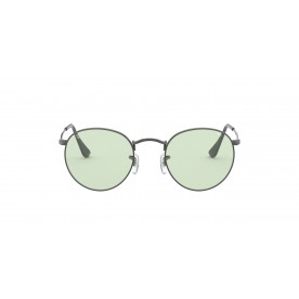 RAY BAN 3447 004 T1 50 EVOLVE LENSES