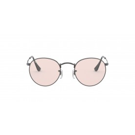 RAY BAN 3447 004 T5 50 EVOLVE LENSES