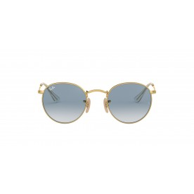 RAY-BAN 3447N 001/3F 53 SIZE
