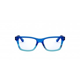 RAY-BAN JUNIOR FRAMES 1536 3731 46