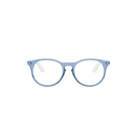 RAY-BAN JUNIOR 1554 3854 46 SIZE