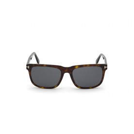 TOM FORD 0775A 52A 56 SIZE