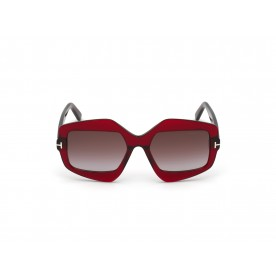 TOM FORD 0789 69T 55 SIZE (Tate)