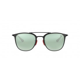 RAY-BAN 3601M F02230 52 SCUDERIA FERRARI COLLECTION