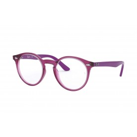 RAY-BAN JUNIOR FRAMES 1594 3813 44 SIZE