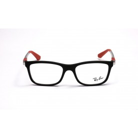 RAY-BAN JUNIOR FRAMES 1549 3652 48
