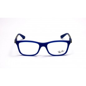 RAY-BAN JUNIOR FRAMES 1549 3655 46