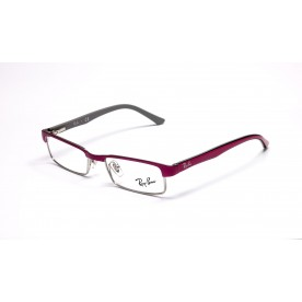 RAY-BAN JUNIOR FRAMES 1032 4015 45