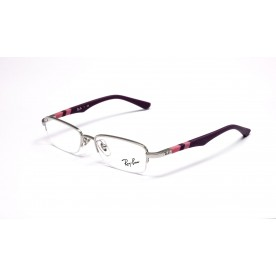 RAY-BAN JUNIOR FRAMES 1031 4013 45