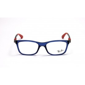 RAY-BAN JUNIOR FRAMES 1549 3734 46