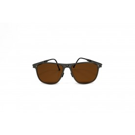 ROAV MAVERICK 12.12 POLARIZED