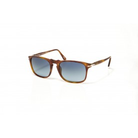 PERSOL 3059S 96/S3 54