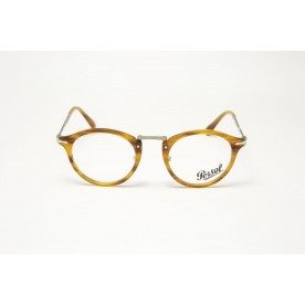 PERSOL 3167V 960 47 SIZE (Calligrapher Edition)