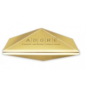 ADORE 2PACK
