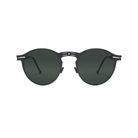 ROAV BALTO 13-11 51 POLARIZED