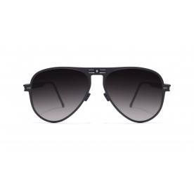 ROAV ATLAS 13-41 59 POLARIZED