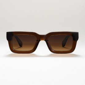 CHIMI 05 BROWN 48