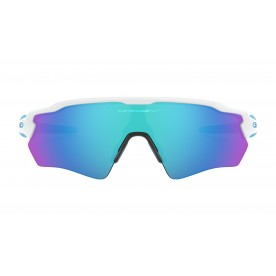 OAKLEY YOUTH RADAR EV XS PATH 9001/900101 (ΠΑΙΔΙΚΟ)