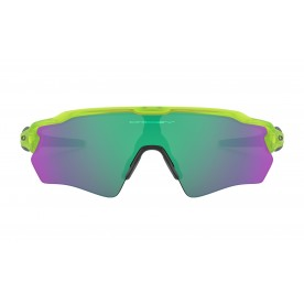 OAKLEY  YOUTH RADAR EV XS PATH 9001/900102 (ΠΑΙΔΙΚΟ)