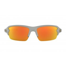 OAKLEY YOUTH FLAK XS 9005/900509 (ΠΑΙΔΙΚΟ)