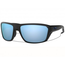 OAKLEY SUN SPLIT SHOT 9416 941606 64 POLARIZED
